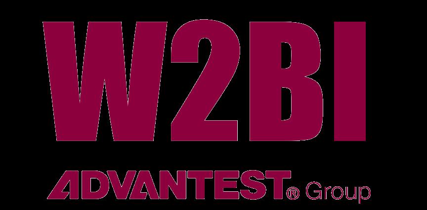 w2bi : : Wireless to Business Integration